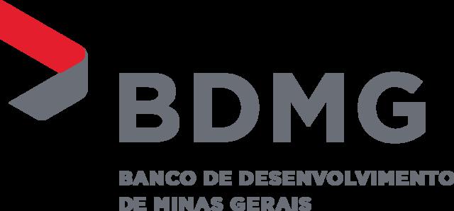 640px-Nova_logo_BDMG