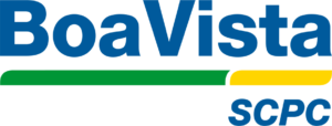 Logo_BoaVistaSCPC-footer-300x114