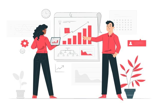 business-plan-concept-illustration_114360-1487
